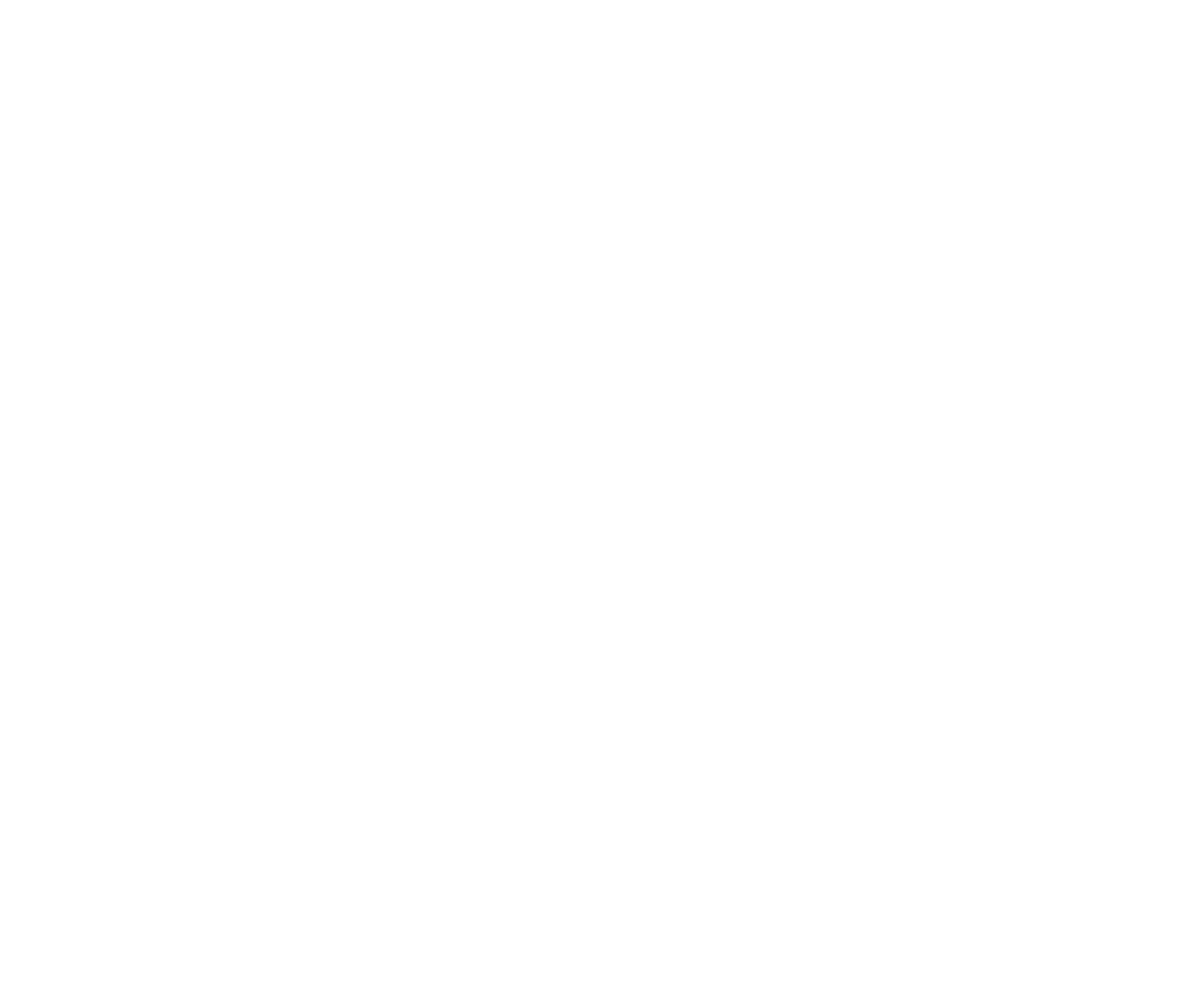 Wolfgang Grilz | Wedding Photographer